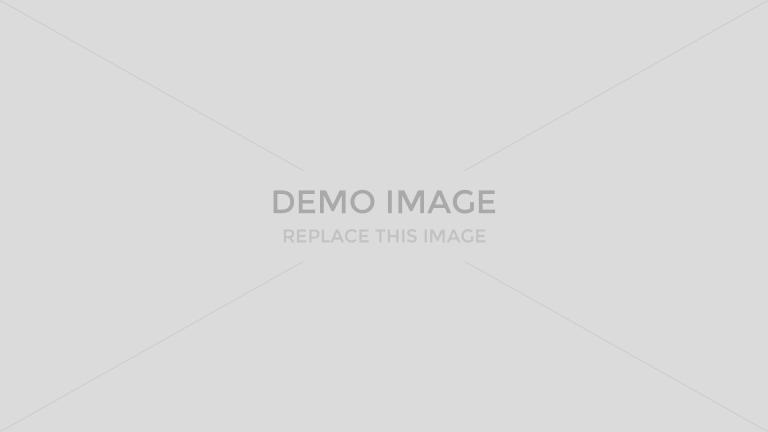 Box slider image